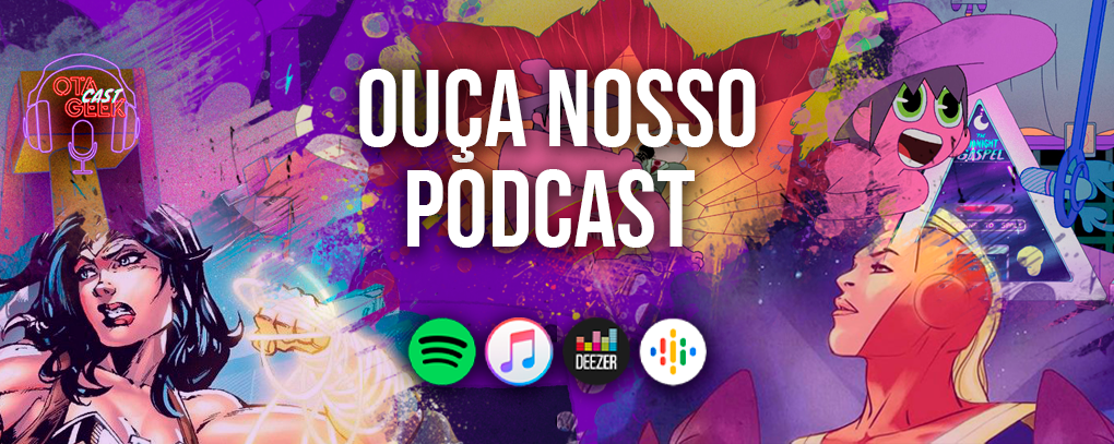 OUÇA-PODCAST