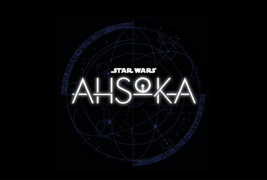 Star Wars Rebels | Sequência da série animada é descartada em favor do  spin-off de Ahsoka - Otageek