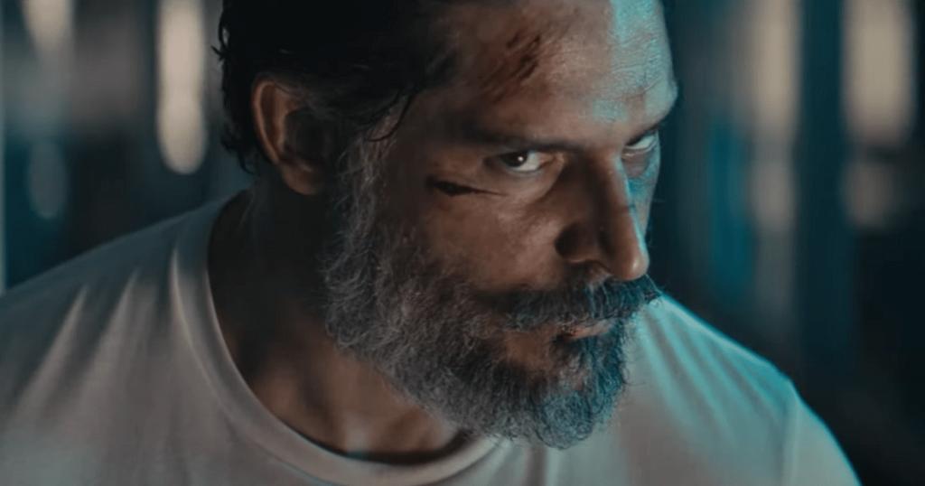Joe Manganiello, candidato a Wolverine