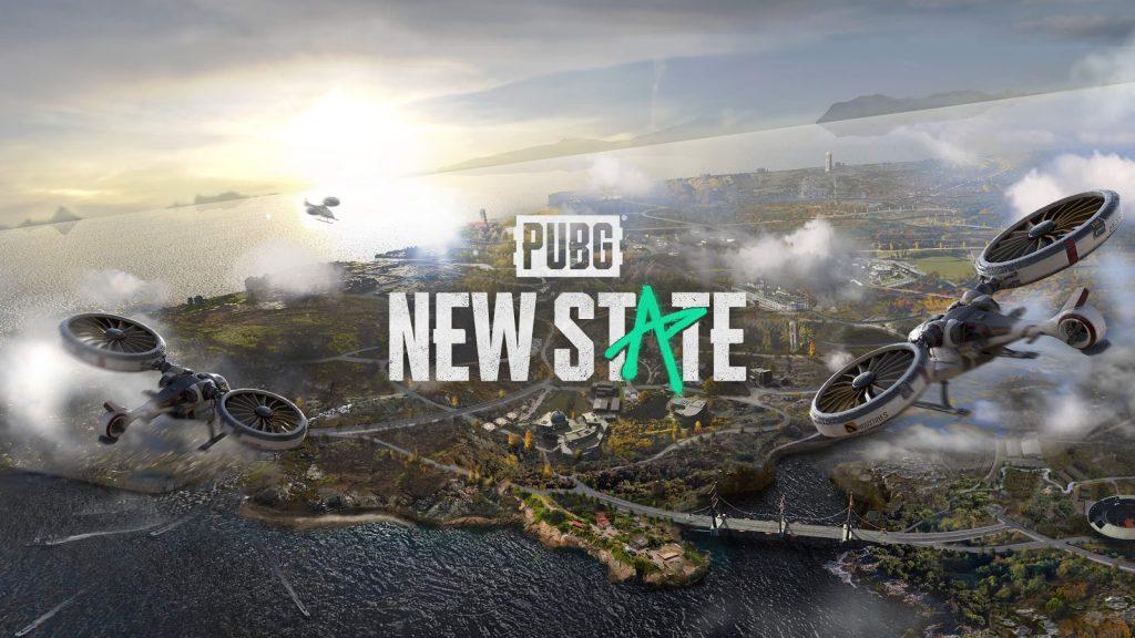 PUBG-drone-Otageek