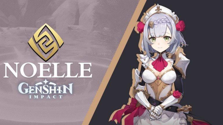 Build Noelle