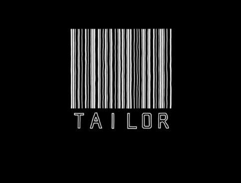 Tailor - Otageek