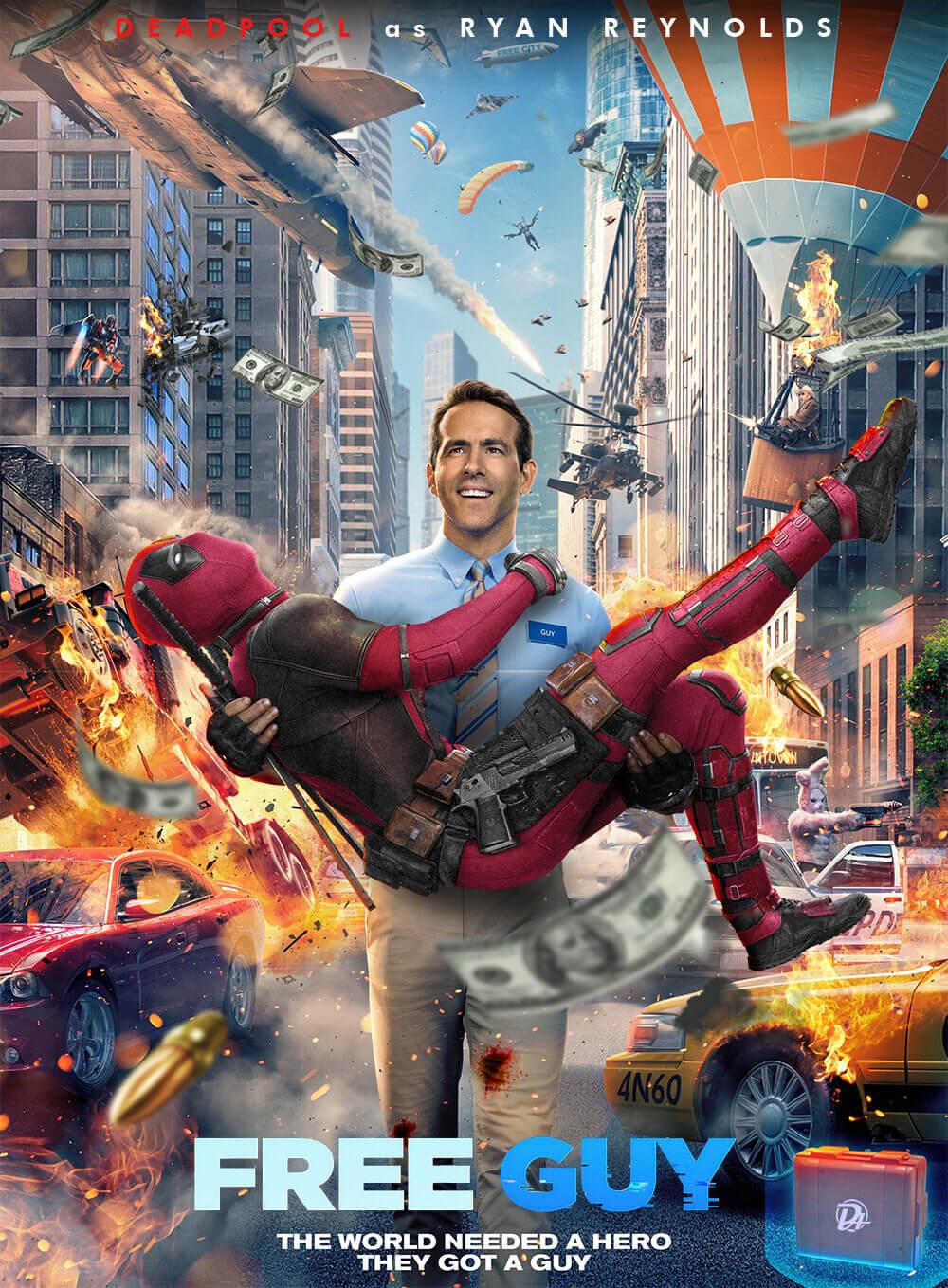 Free-Guy-Deadpool-as-Ryan-Reynolds-1.jpg
